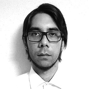 Sakay Rodriguez Oscar Eduardo