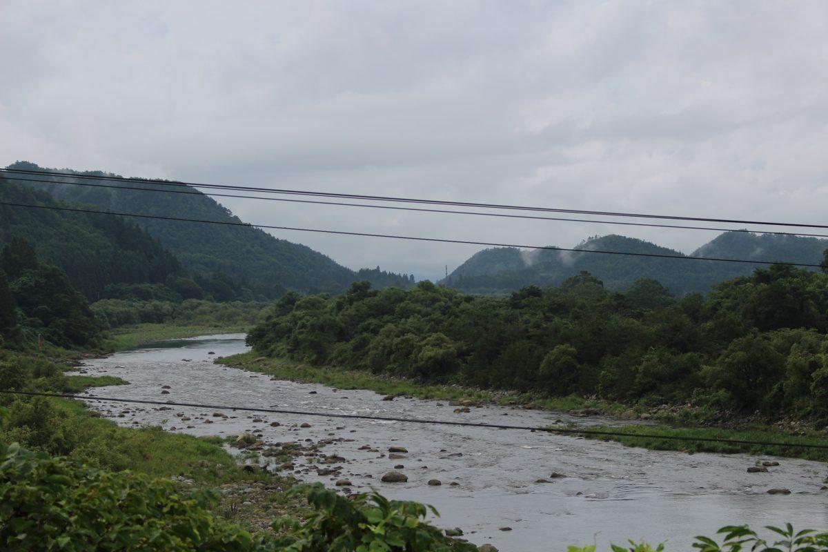 会津若松調査2019年8月