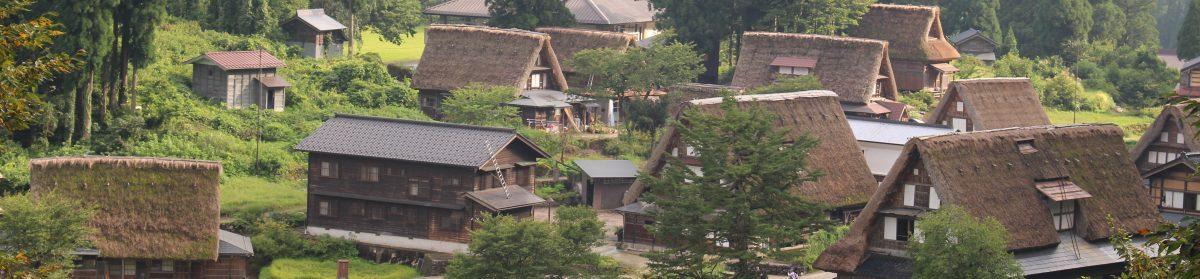 筑波大学 芸術系 橋本研究室