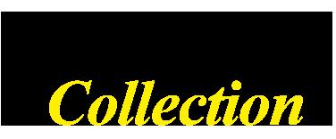 The Ishii Collection