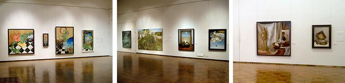 dc8_exhibition